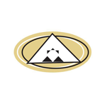 Amaroo Hotel - Accommodation in Brisbane