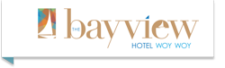 Bay View Hotel - Accommodation in Brisbane