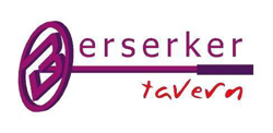 Berserker Tavern - Accommodation in Brisbane