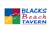 Blacks Beach Tavern - Accommodation in Brisbane