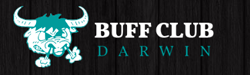 Buff Club - Accommodation in Brisbane