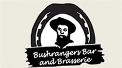 Bushrangers Bar  Brasserie - Accommodation in Brisbane