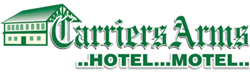 Carriers Arms Hotel Motel - Accommodation in Brisbane