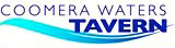 Coomera Waters Tavern - Accommodation in Brisbane