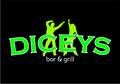 Dicey's Bar  Grill - Accommodation in Brisbane