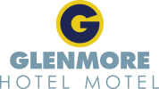 Glenmore Hotel-Motel - Accommodation in Brisbane