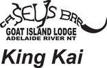 Goat Island Lodge - Accommodation in Brisbane