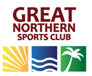 Great Northern Sports Club - Accommodation in Brisbane