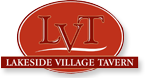 Lakeside Village Tavern - Accommodation in Brisbane