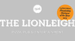 Lionleigh Tavern - Accommodation in Brisbane