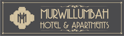 Murwillumbah Hotel - Accommodation in Brisbane