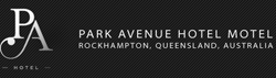 Park Avenue Hotel-Motel - Accommodation in Brisbane