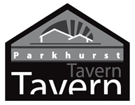Parkhurst Tavern - Accommodation in Brisbane