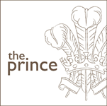 Prince of Wales Hotel - Accommodation in Brisbane