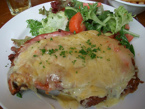 Raglan Tavern - Accommodation in Brisbane