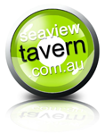 Seaview Tavern - Accommodation in Brisbane