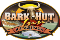 The Bark Hut Inn - Accommodation in Brisbane