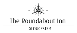 The Roundabout Inn - Accommodation in Brisbane