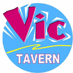 Victoria Tavern - Accommodation in Brisbane