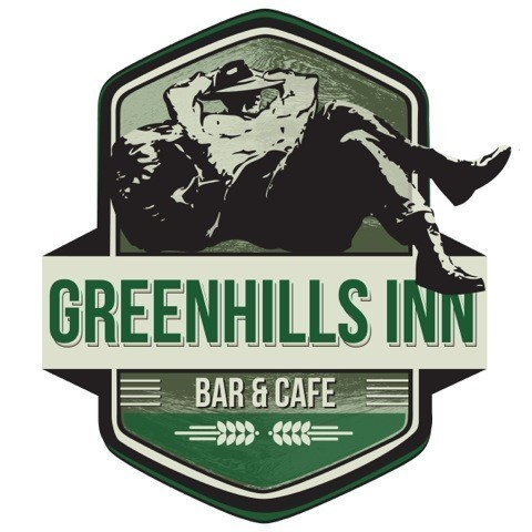 Greenhills Inn - Accommodation in Brisbane