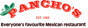 Panchos Mexican Villa Restaurant Mt Lawley