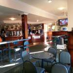 The Old PubWoy Woy Hotel - Accommodation in Brisbane