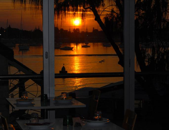 Mekong ThaiLao Restaurant - Accommodation in Brisbane
