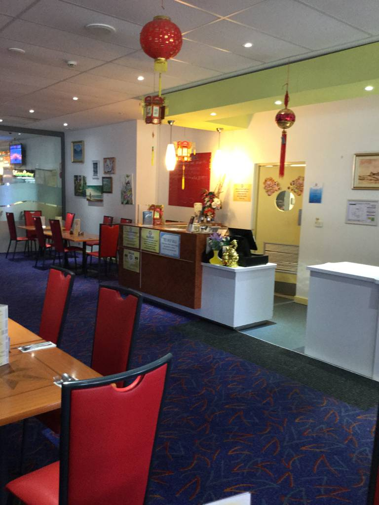 Karuah RSL Club - Accommodation in Brisbane