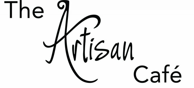 The Artisan Cafe - Accommodation in Brisbane