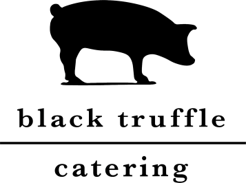 Black Truffle Catering - Accommodation in Brisbane
