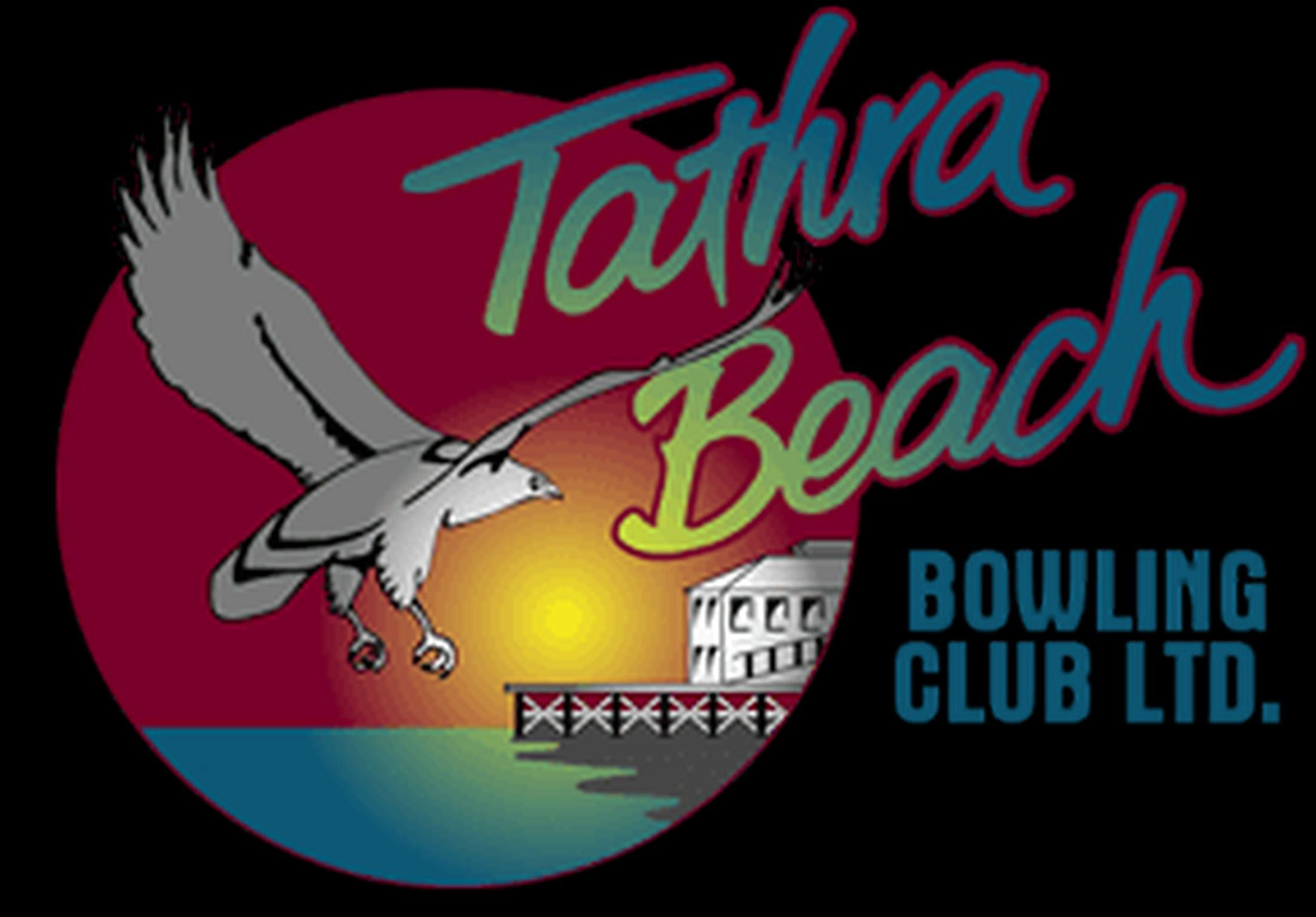 Tathra Beach Bowlo Tathra Cup Family Race Day - Accommodation in Brisbane