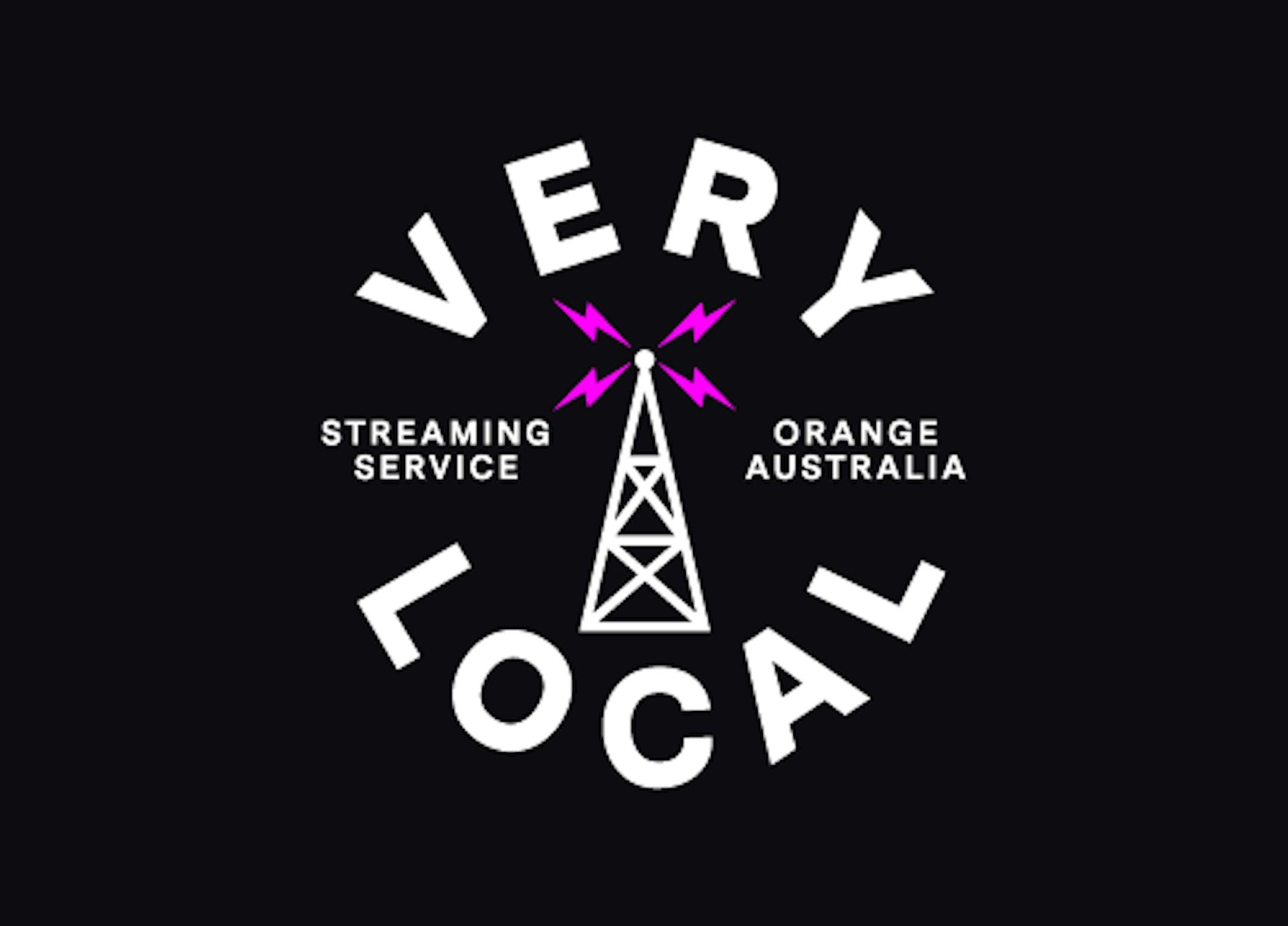 VeryLocal Streaming - Accommodation in Brisbane