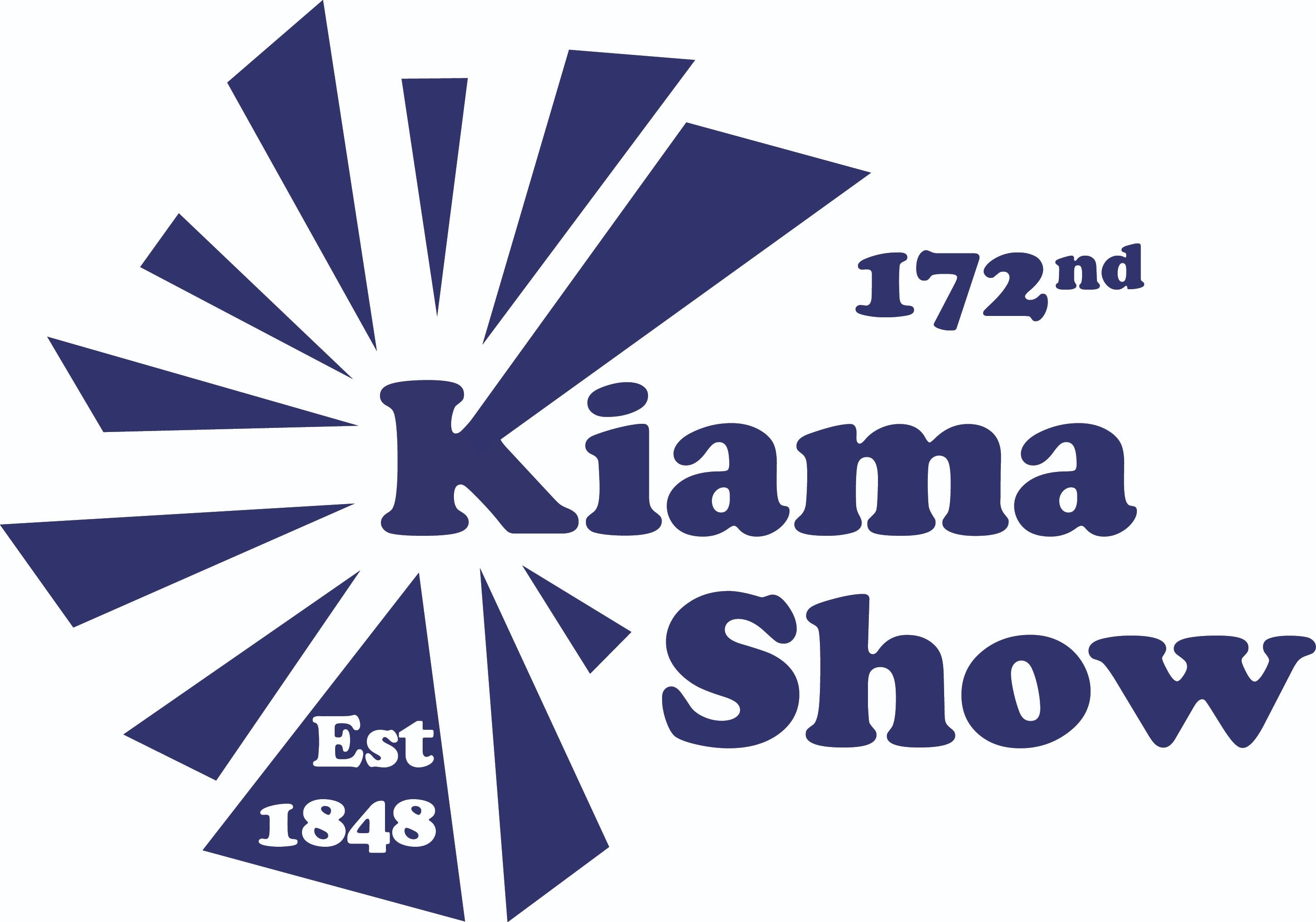 Kiama Show - Accommodation in Brisbane
