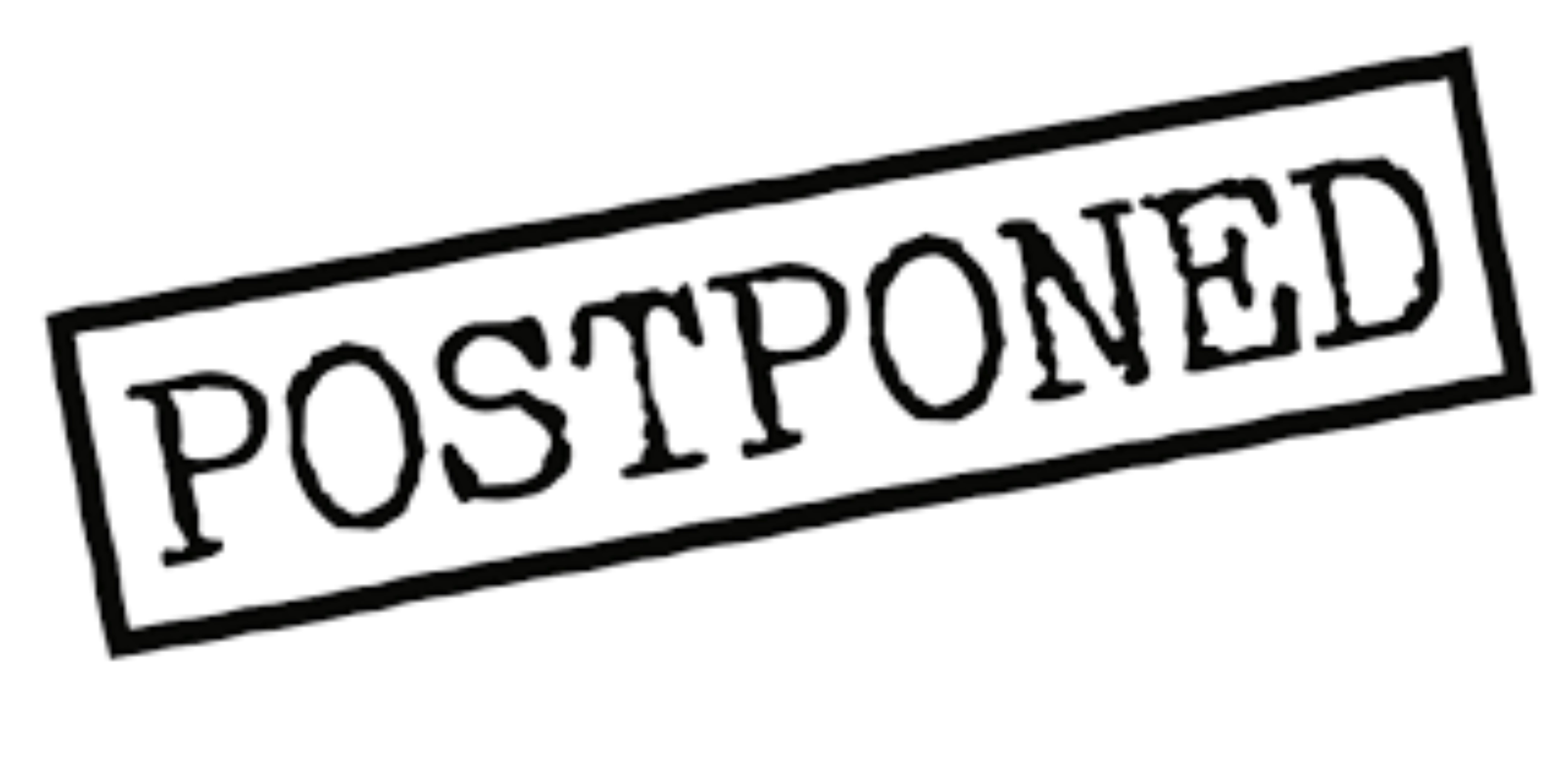 Postponed Until Further Notice - Fort Courage Fishing Competition - Accommodation in Brisbane