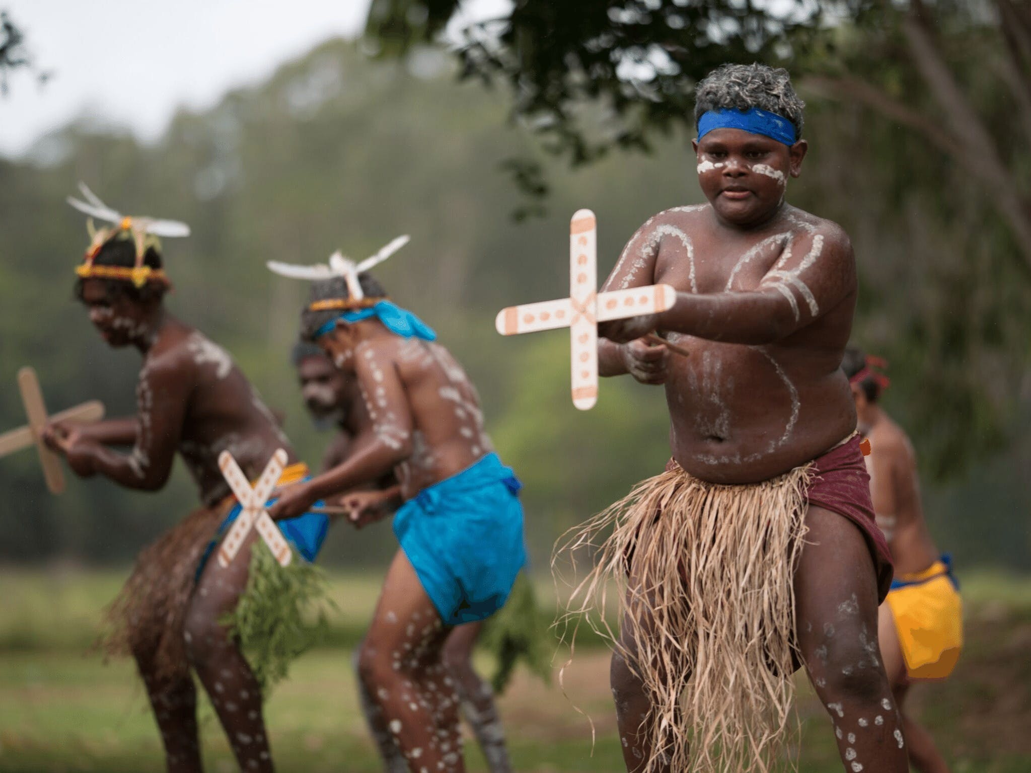Yarrabah Music and Cultural Festival - Accommodation in Brisbane