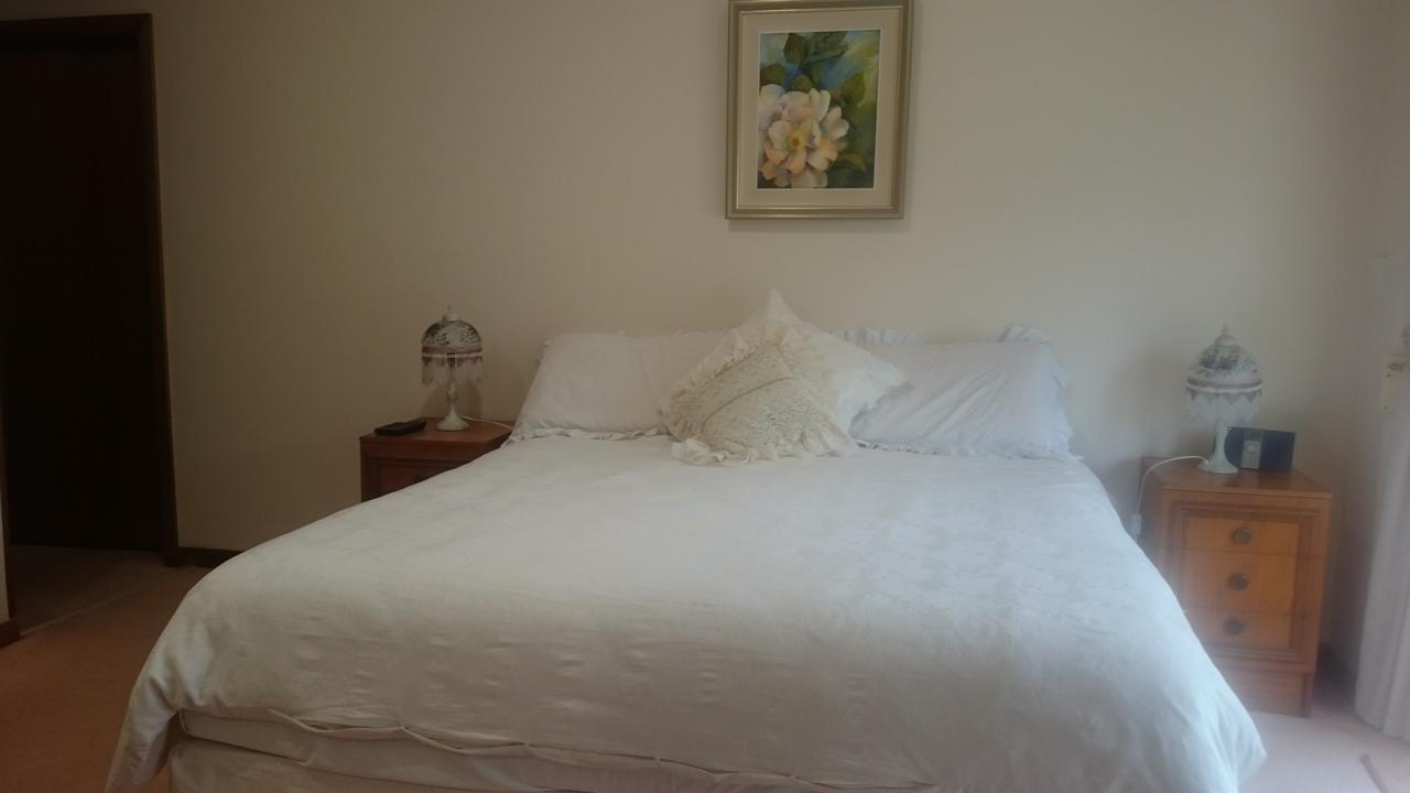 Gaerwood BB - Accommodation in Brisbane