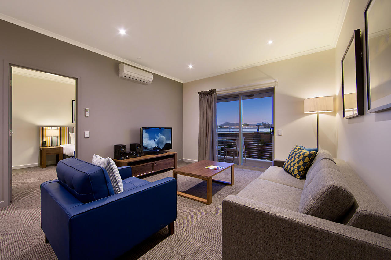 Quest Whyalla - Accommodation in Brisbane