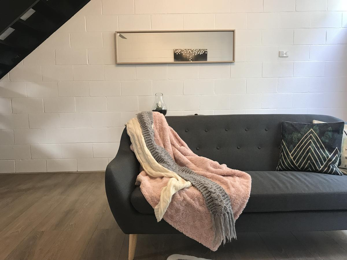 The One  Henley Beach - Accommodation in Brisbane