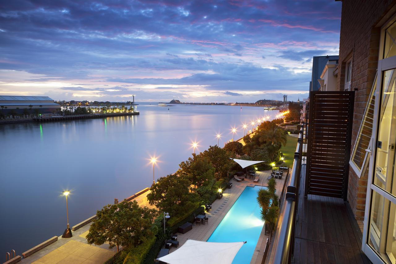 Rydges Newcastle - Accommodation in Brisbane
