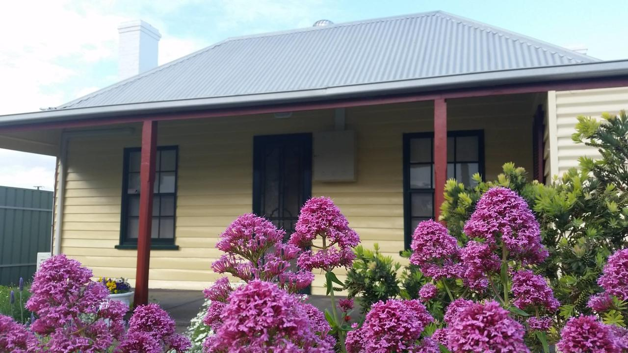 Addies Place Goolwa - Accommodation in Brisbane