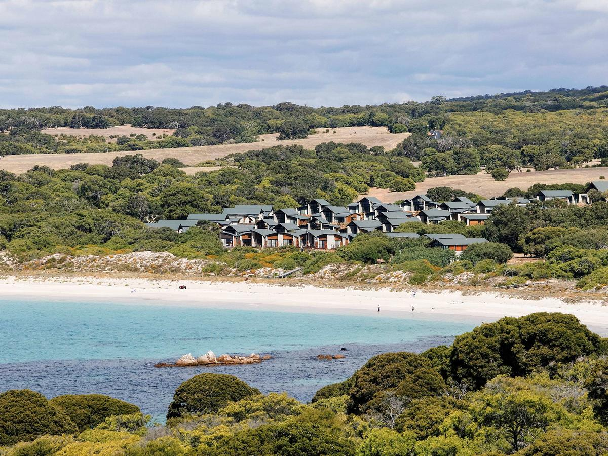 Pullman Bunker Bay Resort Margaret River - Accommodation in Brisbane