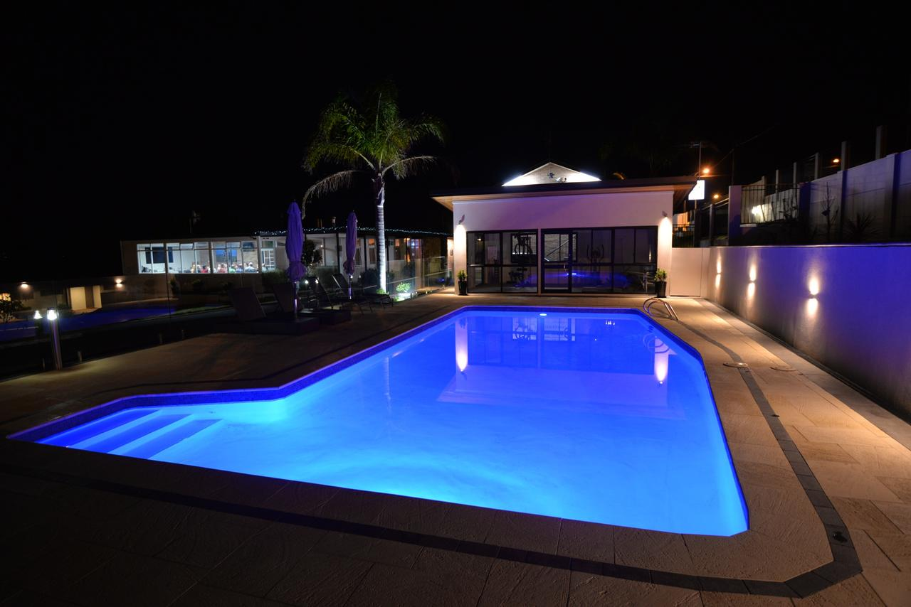 Country Comfort Amity Motel - Accommodation in Brisbane