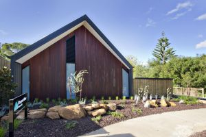 Margaret River Bungalows - Accommodation in Brisbane