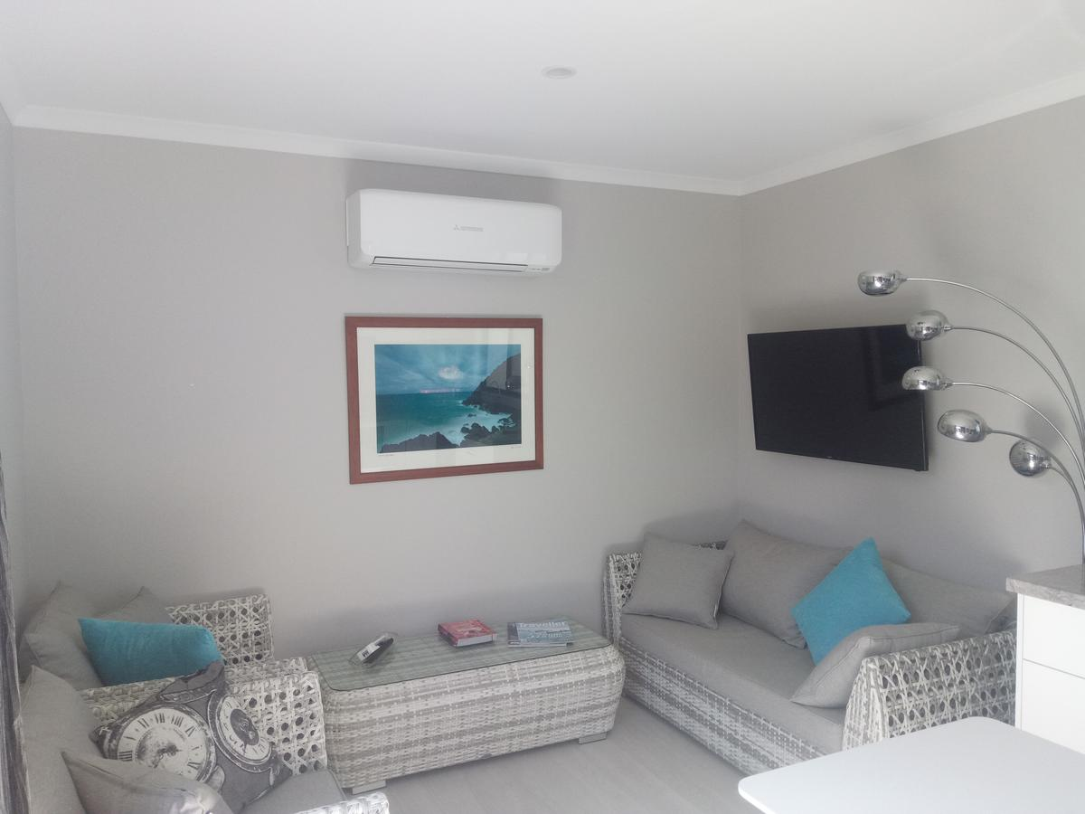 Sweet Spot Shellharbour - Accommodation in Brisbane