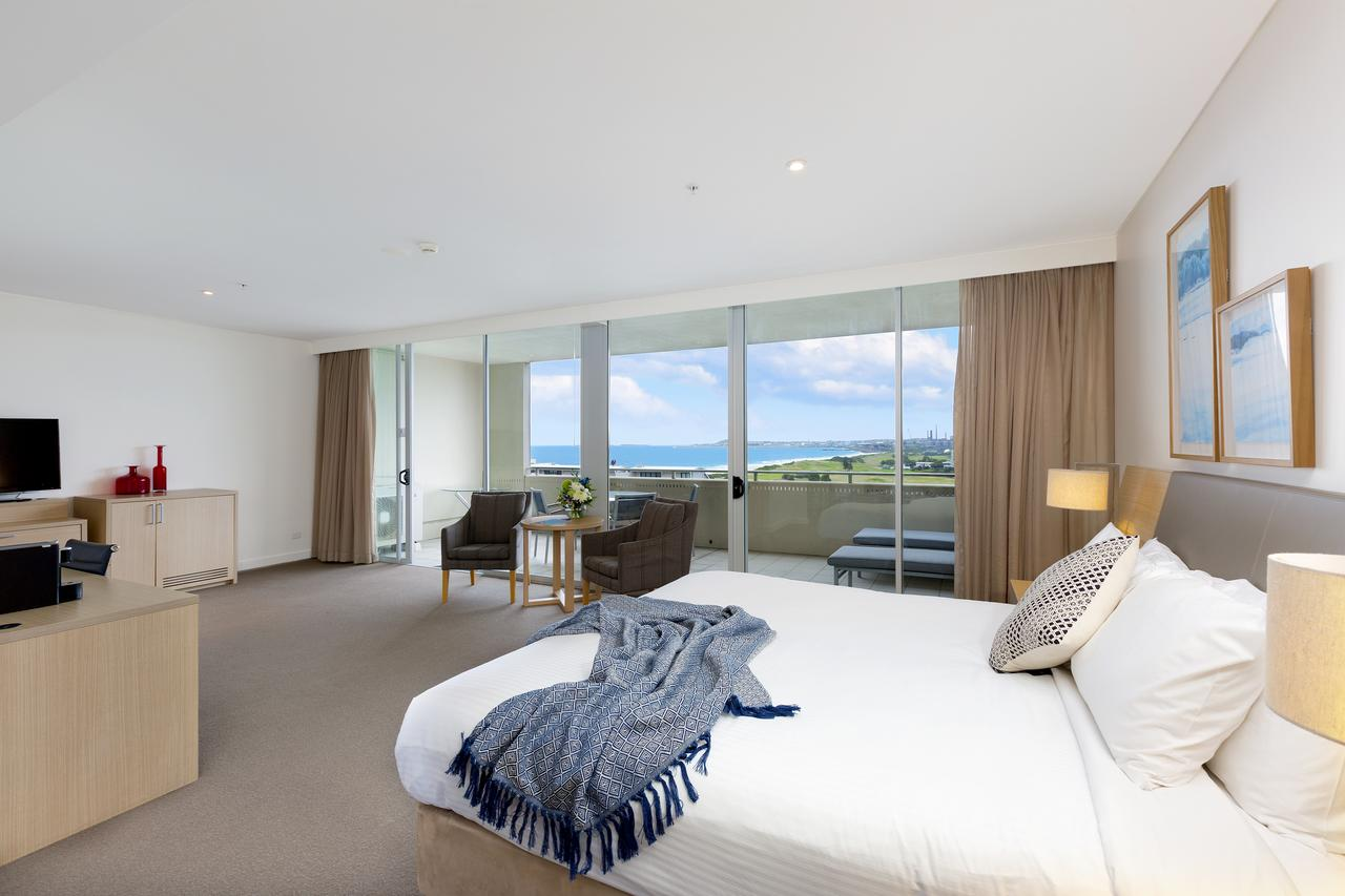 Sage Hotel Wollongong - Accommodation in Brisbane