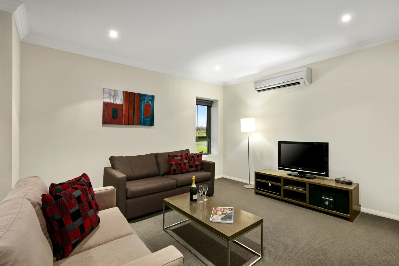 Quest Singleton - Accommodation in Brisbane