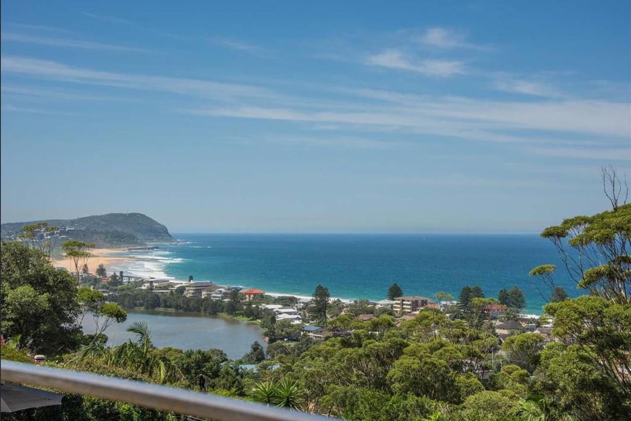 The Beach House Terrigal - Accommodation in Brisbane