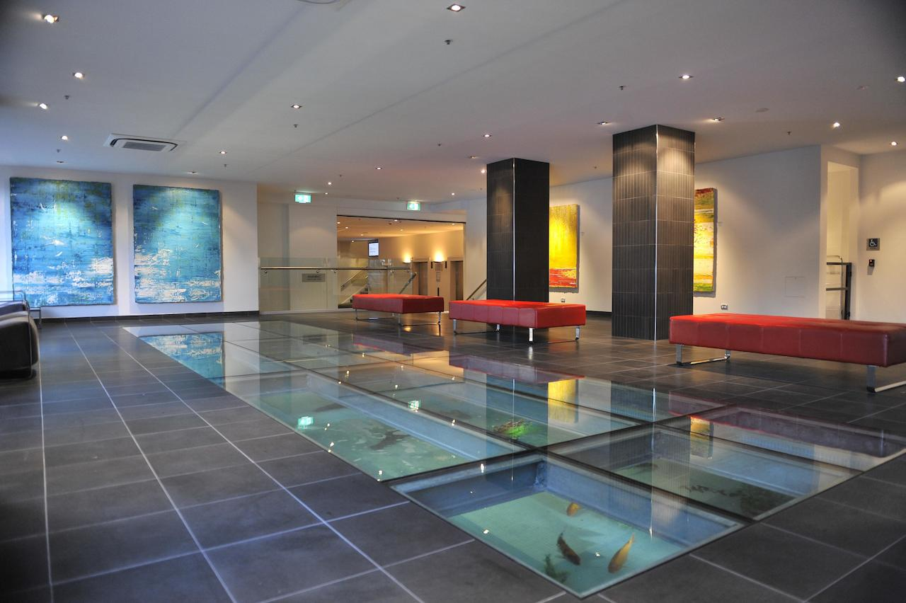 Rydges Sydney Central - Accommodation in Brisbane