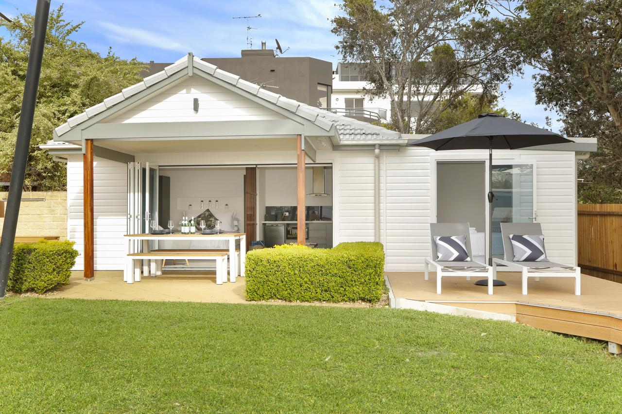 The Beach House North Wollongong - Accommodation in Brisbane