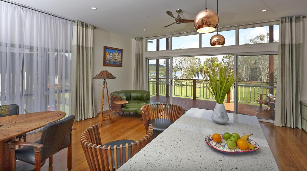 Estoy Cabarita - Accommodation in Brisbane